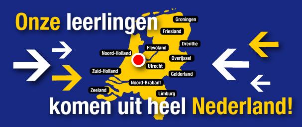 banner-nederland